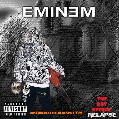 Lucifer Jay Z Mp3: Eminem Ft Ti