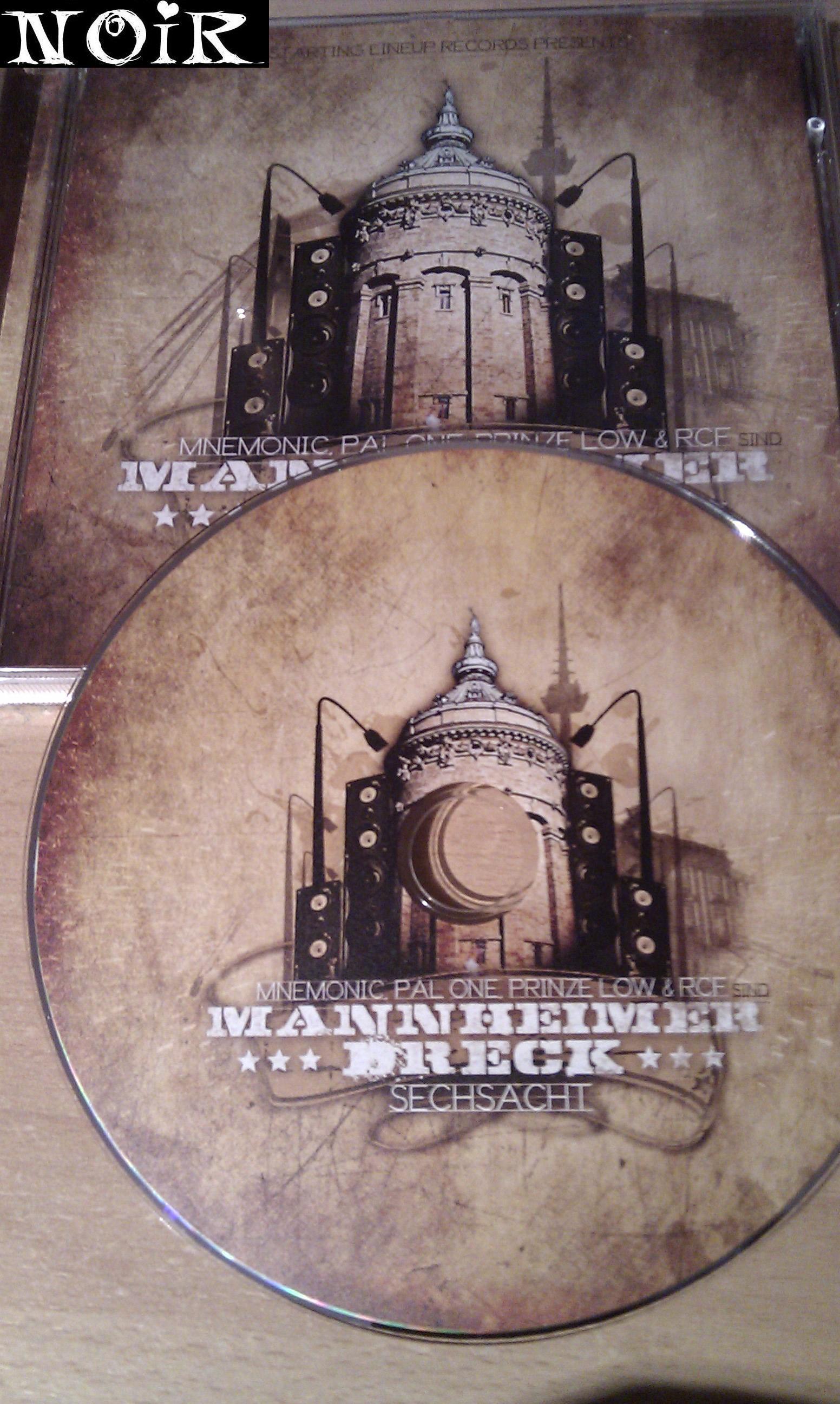 Mannheimer Dreck-Sechsacht-Retail-DE-2009