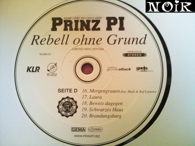 Cover: Prinz Pi - Rebell Ohne Grund-Limited_Edition_Bonus_Tracks-Vinyl-DE-2011-NOiR