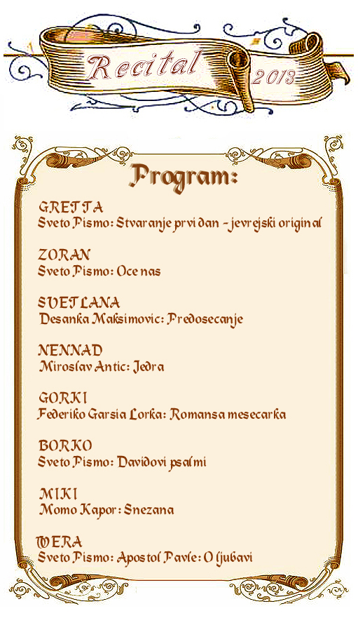 VANREDNO - B - BOZICNI RECITAL 2013. 00-program9pu3f