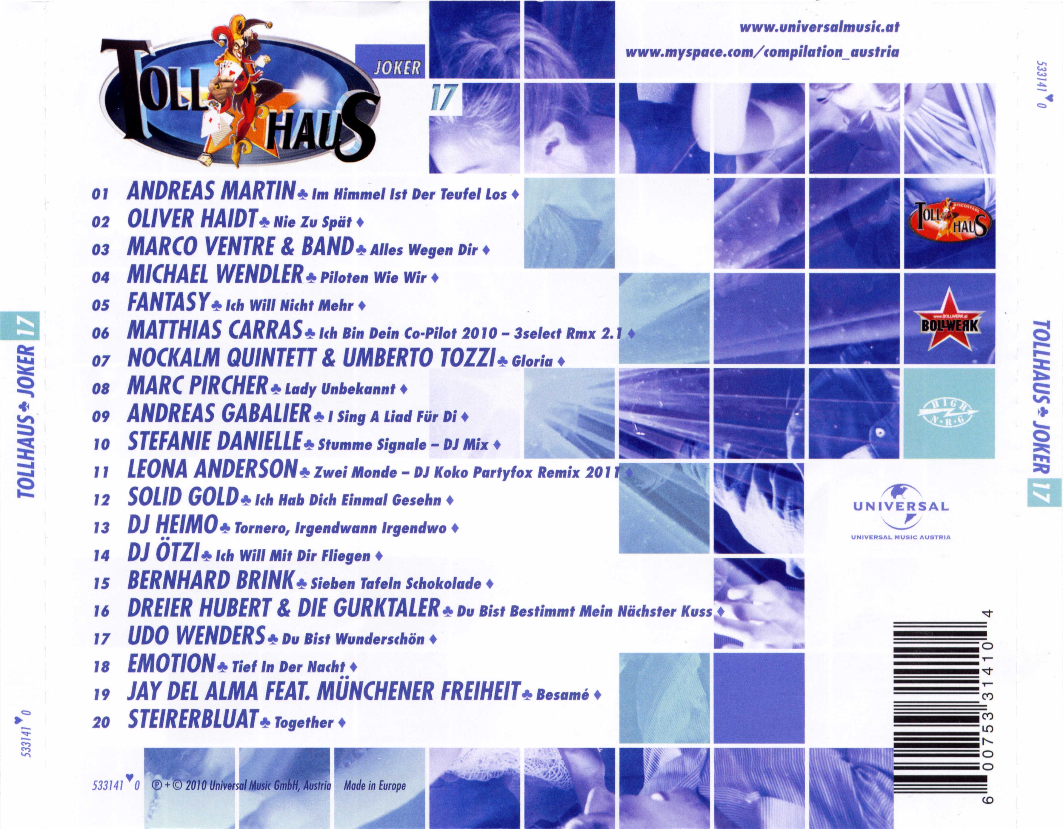 Va-Tollhaus Joker 17-De-2010-ZzZz