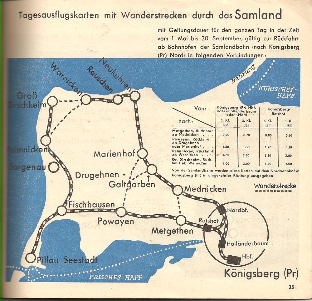 http://www.abload.de/img/0000-aaaa-ost-wander-swed2.jpg