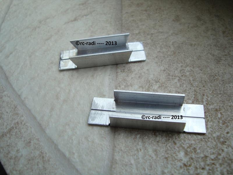 NORDSTRAND Baubericht 001-kopiesw1--3128mm77o16