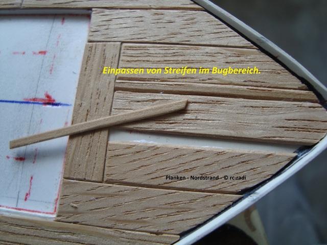NORDSTRAND Baubericht 0013-kopiej1beb