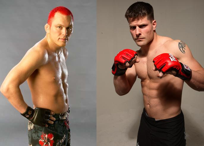 Leben vs. Stann (Foto via knud-online.de&mmabay.co.uk