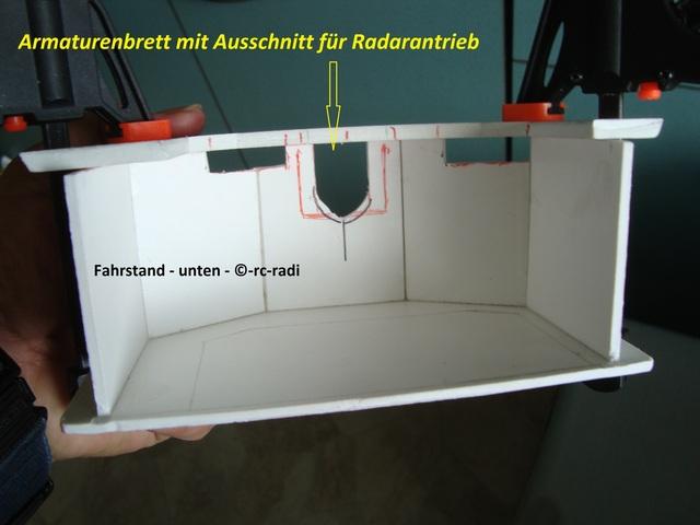 NORDSTRAND Baubericht 002-kopie-kopieiofly