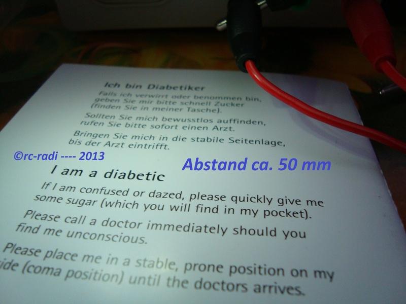 NORDSTRAND Baubericht 0032-kopiescheinwerfecry9e