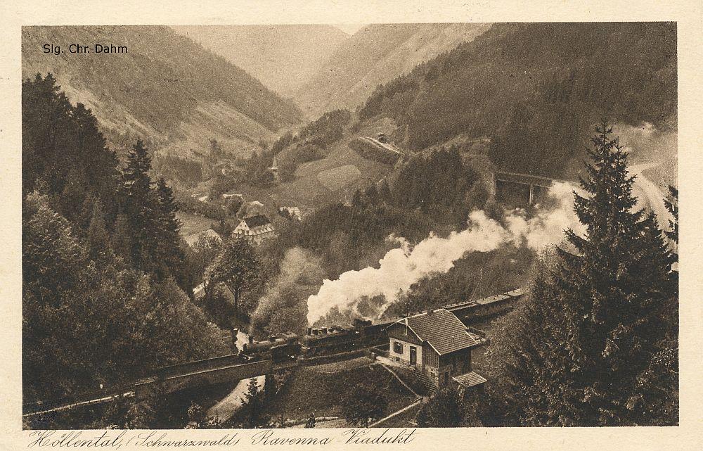 http://www.abload.de/img/00bado-hllentalbahn-11ckkv.jpg