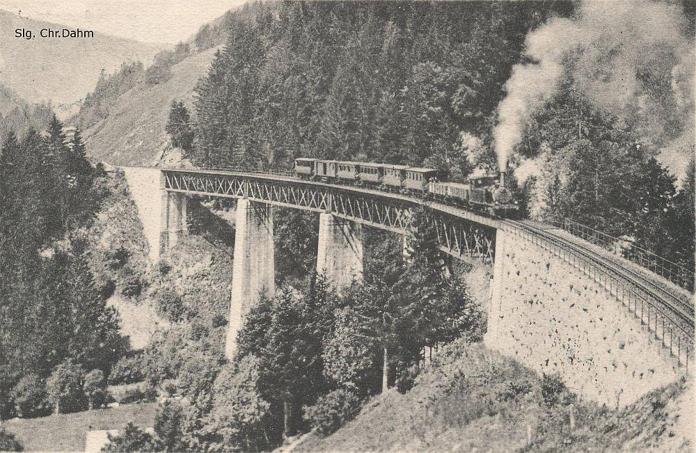 http://www.abload.de/img/00bado-hllentalbahn-1o0kwp.jpg