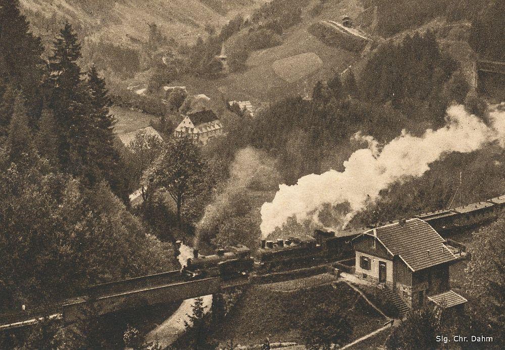 http://www.abload.de/img/00bado-hllentalbahn-1pwjyc.jpg