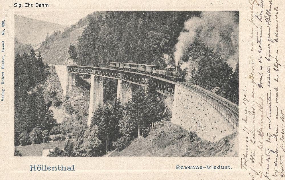 http://www.abload.de/img/00bado-hllentalbahn-1rvjcy.jpg