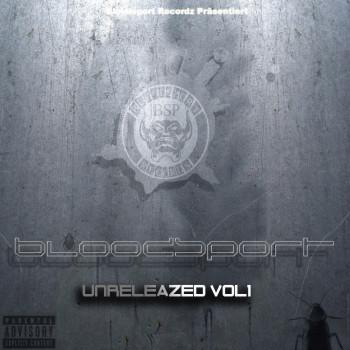 DeeAss ONE - HorrorScope - Das Remix Album