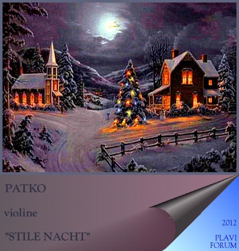 1 - NOVOGODISNJI KONCERT 2012. - RAZNA MUZIKA 01-patko-stillenachtlhq4p