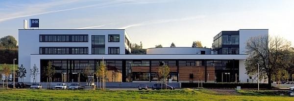 Heilbronn sammelthread alt seite 9 deutsches architektur forum - Kohler grohe architekten ...