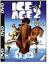 Ice Age 2 DVD günstig
