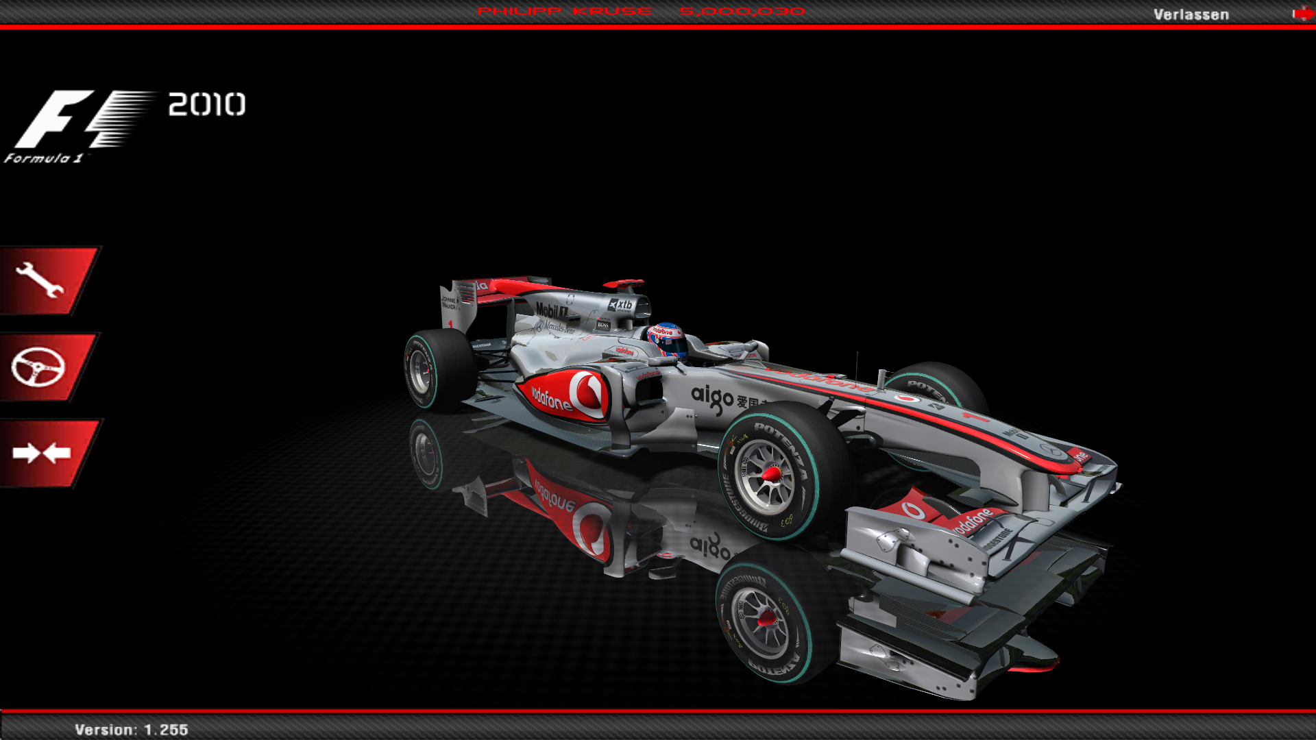 F1 2010 LE - Mod a utilizar en el server. 01_mclaren_shaderrhso
