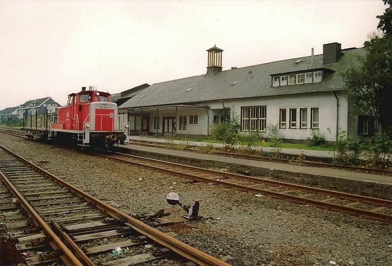 http://www.abload.de/img/02.10.1990hckeswagen5m43.jpg