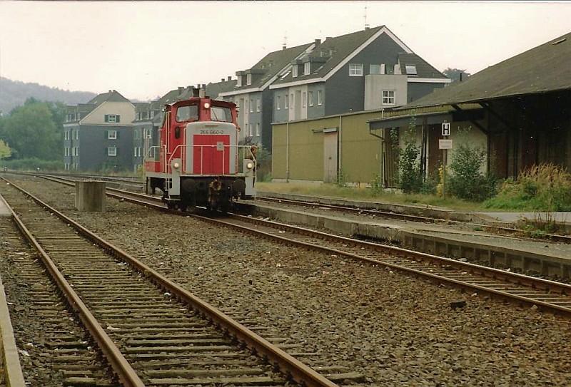 http://www.abload.de/img/02.10.1990hckeswagenaqkd2.jpg