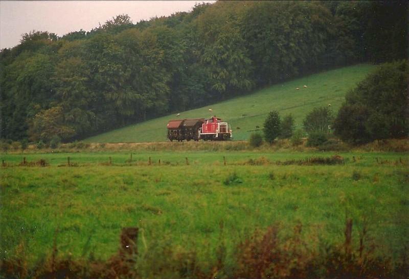http://www.abload.de/img/02.10.1990hmmernk8xy.jpg