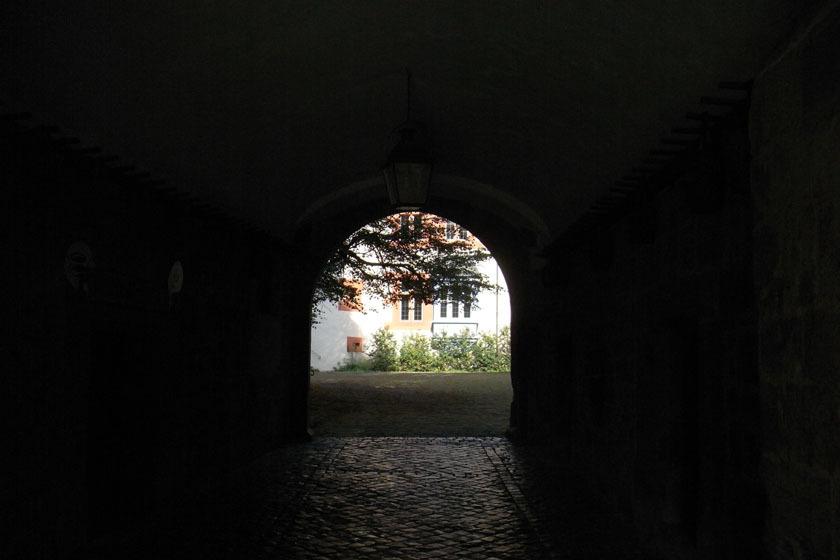 http://www.abload.de/img/025r7gy.jpg