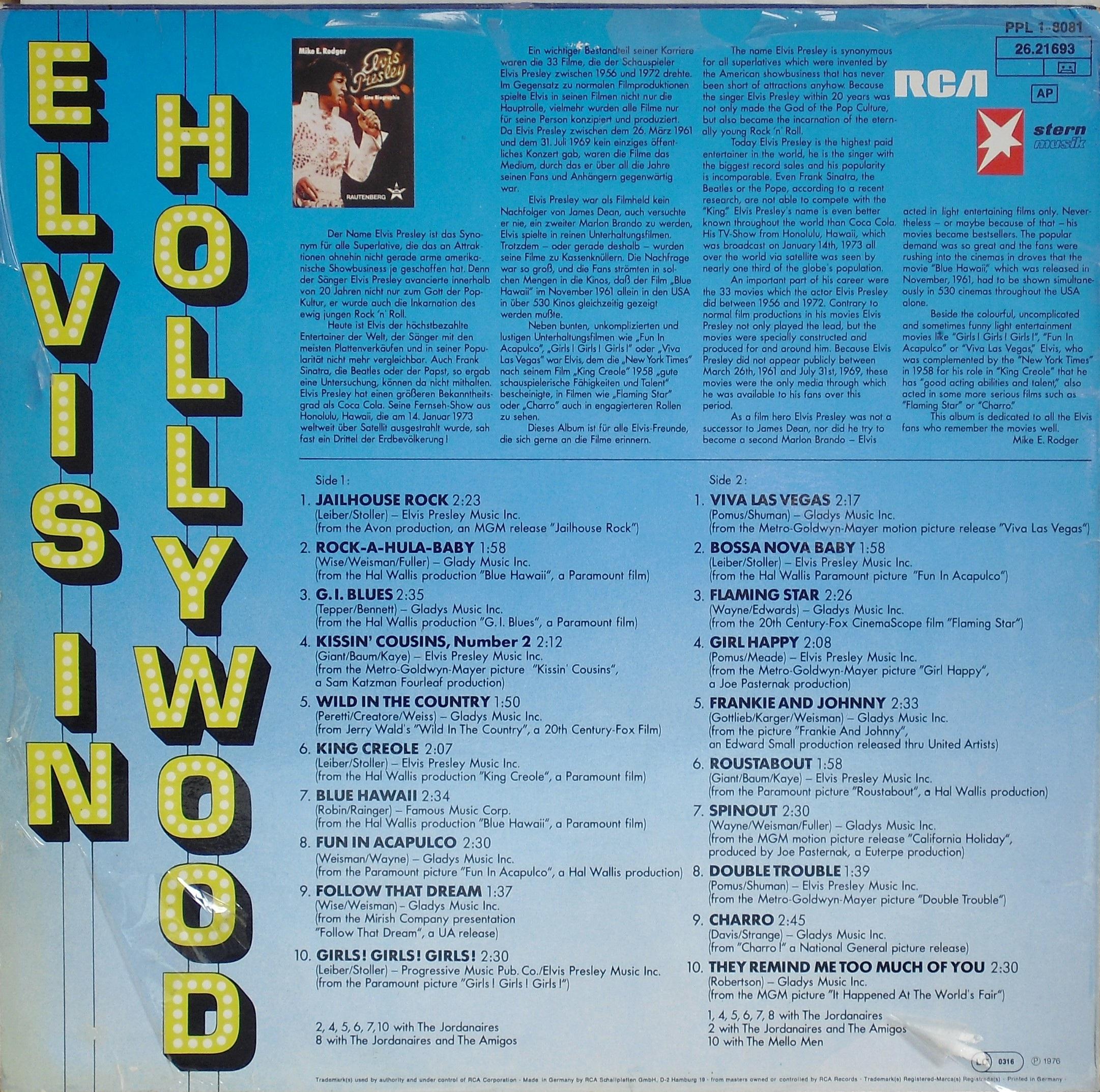 ELVIS IN HOLLYWOOD 029cur6
