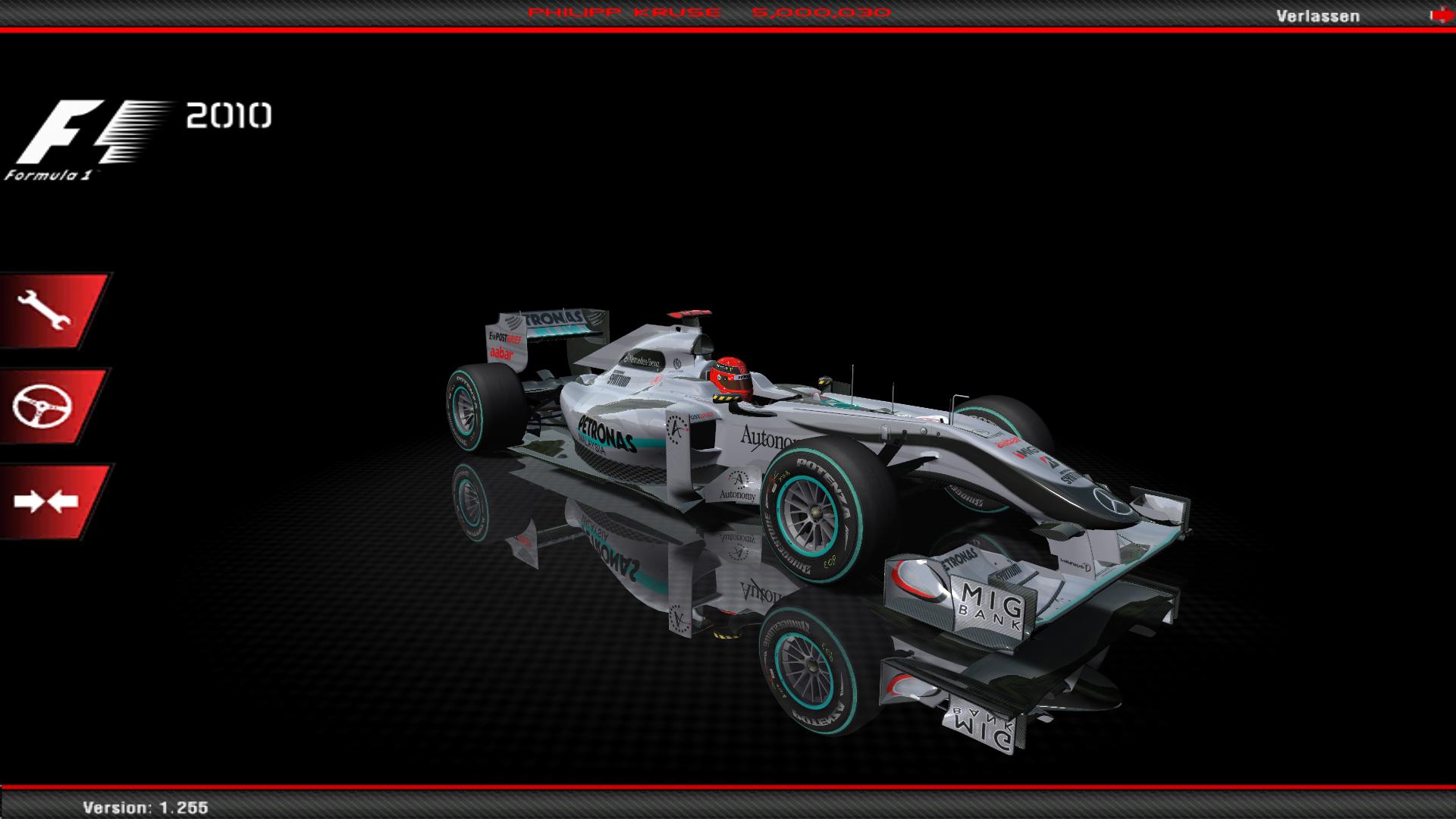 F1 2010 LE - Mod a utilizar en el server. 02_mercedes_shaderyhsc
