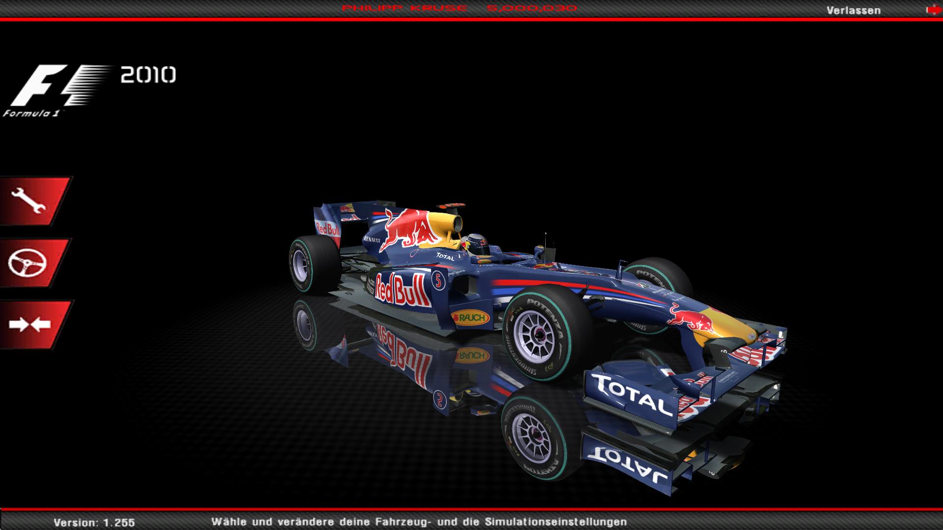 F1 2010 LE - Mod a utilizar en el server. 03_rbr_shader3dkf