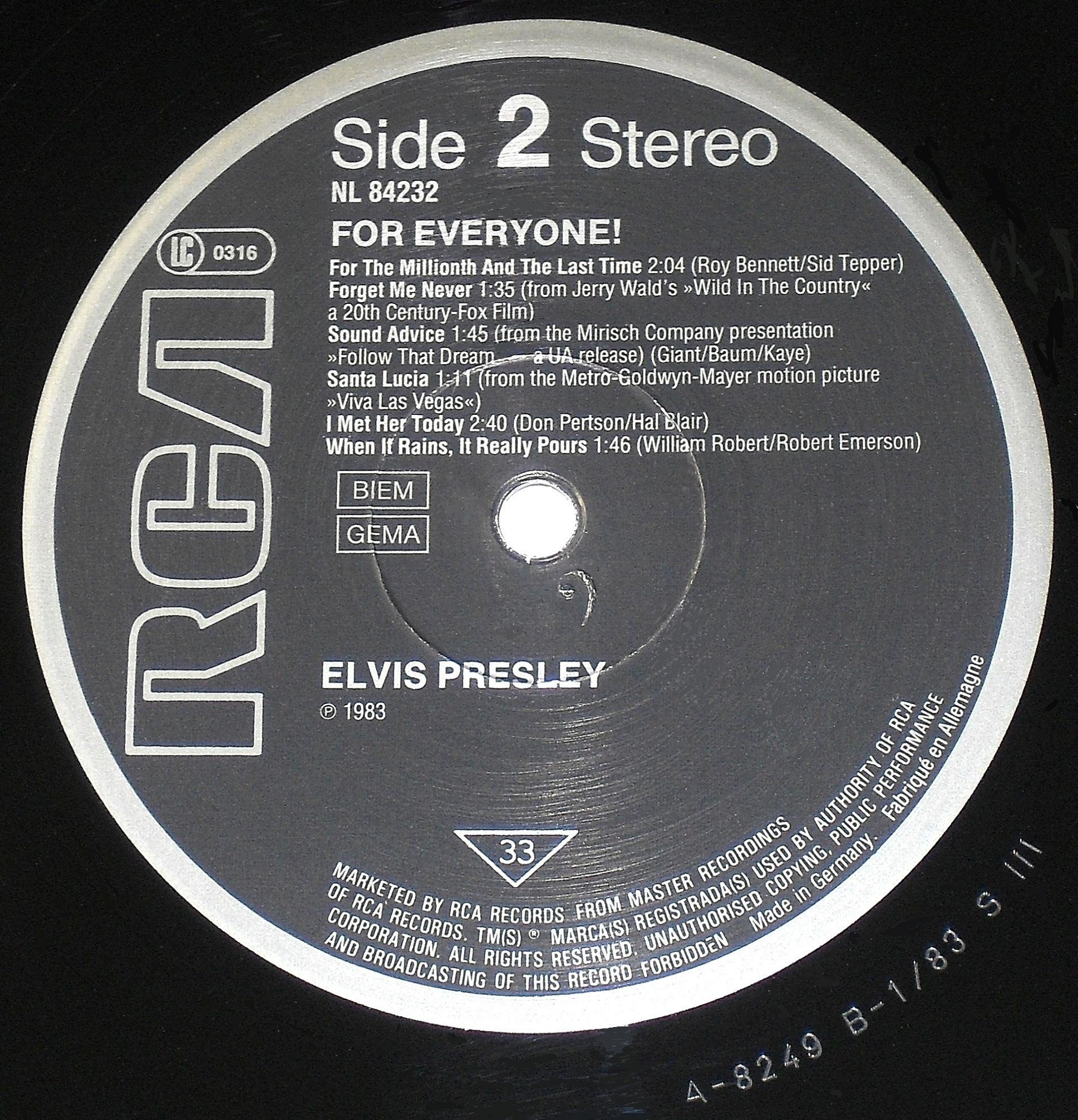 ELVIS FOR EVERYONE! 03s218rik