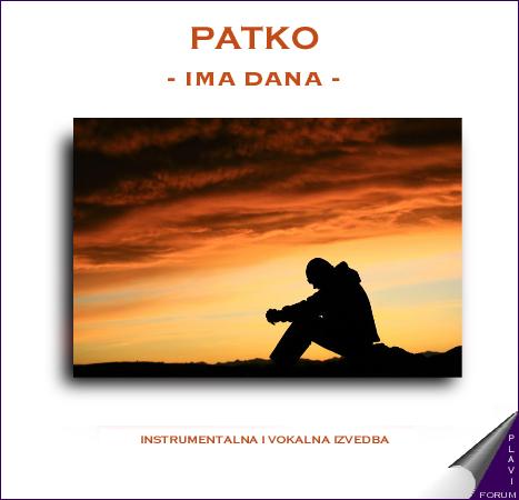 VANREDNO - A - KONCERT NARODNE I STAROGRADKE MUZIKE-2012 04-patko-imadanakpim2