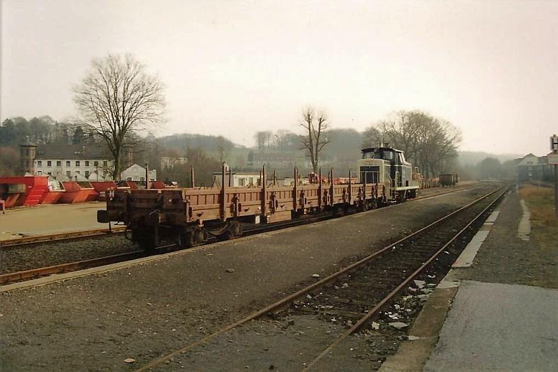 http://www.abload.de/img/04.01.1990hckeswagenrjep.jpg