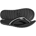 Adidas Flipflops günstig
