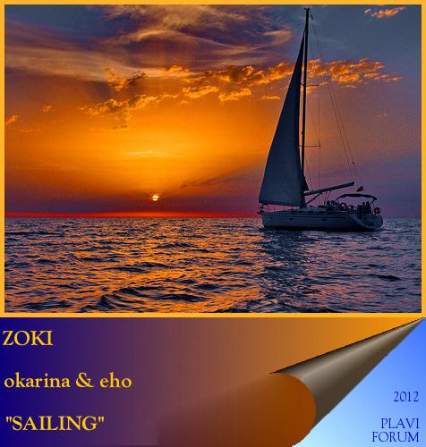 1 - NOVOGODISNJI KONCERT 2012. - RAZNA MUZIKA 05-zoki-iamsailing8upsm