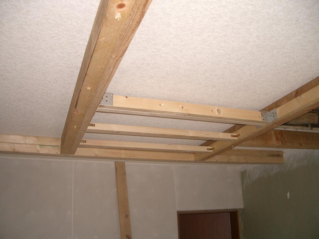 Deckenlampe Wohnzimmer Indirekt : Indirekte Beleuchtung Decke Pictures ...