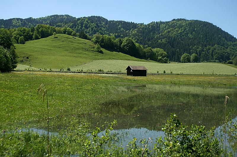 http://www.abload.de/img/05.06.10_hochwasser4d51t.jpg