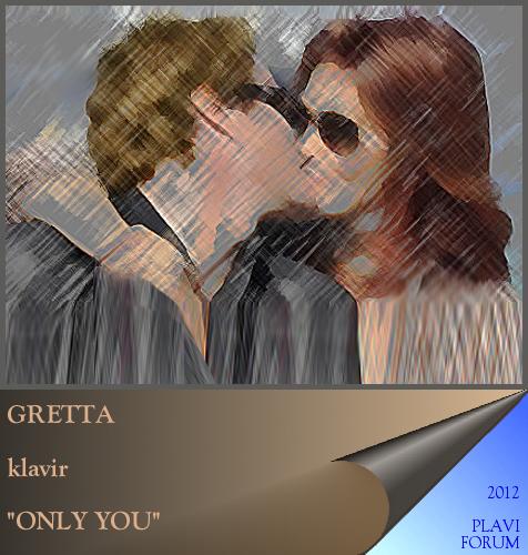 1 - NOVOGODISNJI KONCERT 2012. - RAZNA MUZIKA 06-gretta-onlyyous1rer