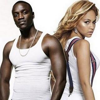 Akon - Exented (2010)