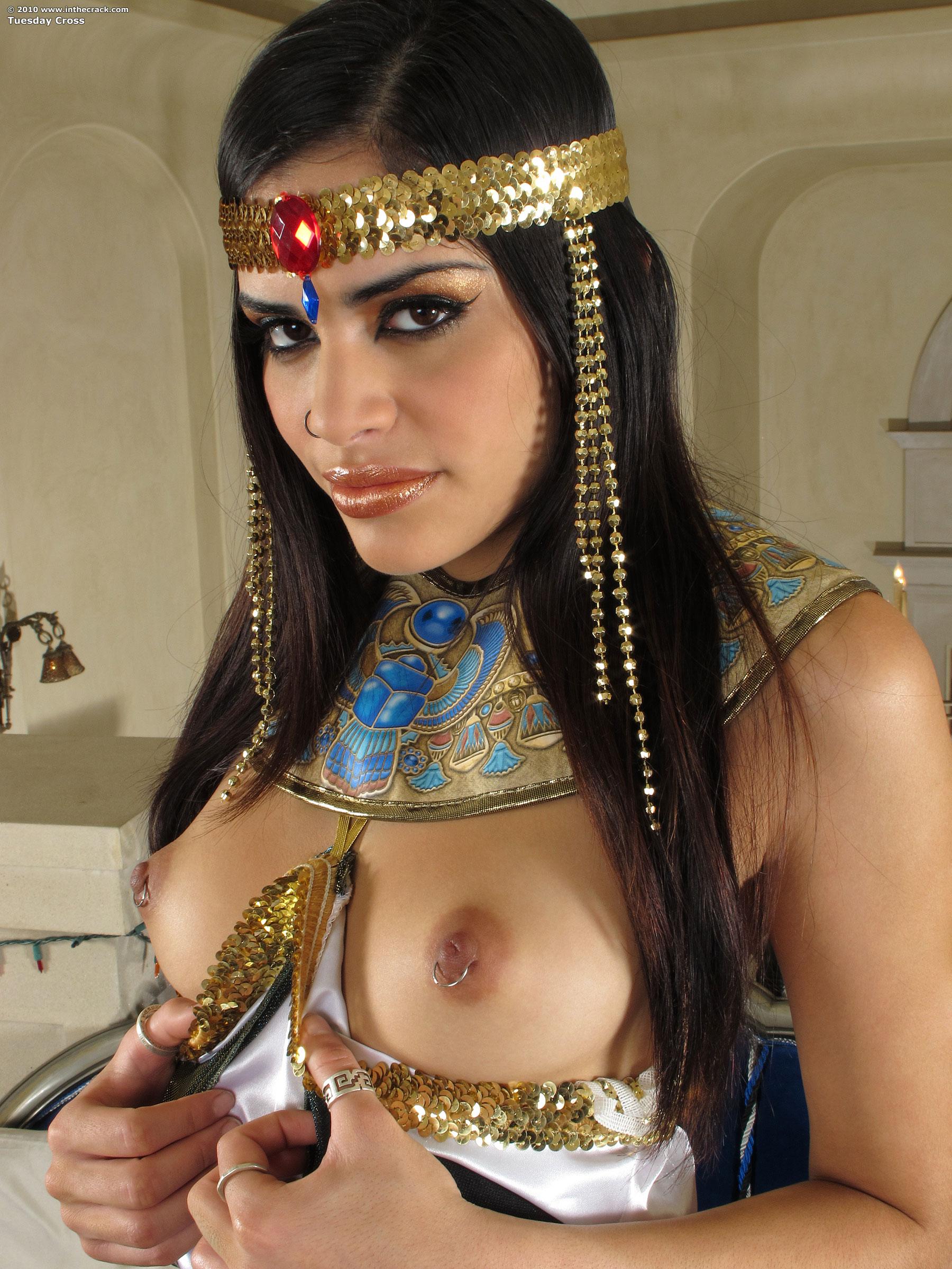 Секси египтянки фото 3 фотография