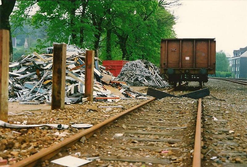 http://www.abload.de/img/08.05.1994hckeswagenabkbc.jpg