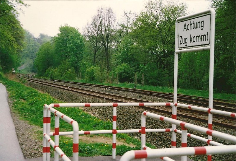 http://www.abload.de/img/08.05.1994hckeswagenbekaz.jpg