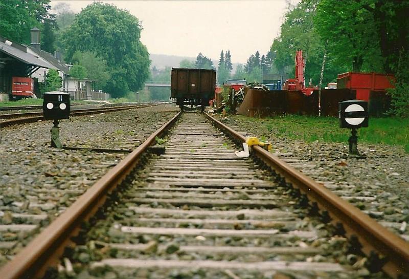 http://www.abload.de/img/08.05.1994hckeswagentjs6.jpg