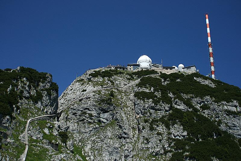 http://www.abload.de/img/08.07.10_observatoriumoysk.jpg