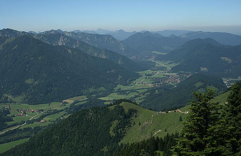 http://www.abload.de/img/08.07.10_rckblick2uxeu.jpg