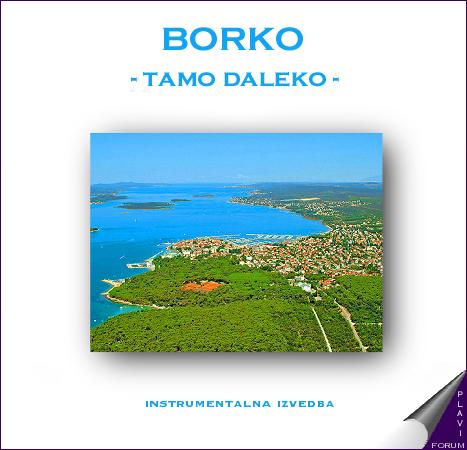 VANREDNO - A - KONCERT NARODNE I STAROGRADKE MUZIKE-2012 09-borko-tamodaleko7bi50
