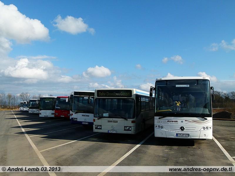 Frankfurt hahn fahrplan bohr bus 2021 Flibco