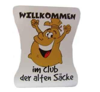 Hey Wie Wärs Mit Nem Logo Für Unsren Club? Des Hat Die Jugend Bestimmt Nich.