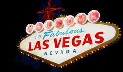 LIDL Las Vegas