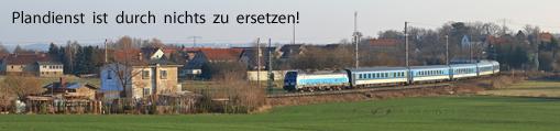 http://www.abload.de/img/0kmjfe.jpg