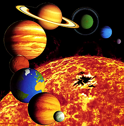 ASTRONOMSKI FOTO ALBUM 0planet79f0f