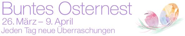 amazon Osternest am 31.03.12: Täglich neue Osterangebote bis 09.04.2012 - Planet der Affen, Green Hornet, Amy Winehouse, Anno 1404, Toshiba 3D Backlight Fernseher