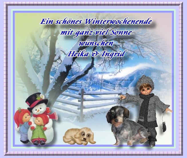 An den Beitrag angehängtes Bild: http://www.abload.de/img/1-2-12-winterwe-15wruvu.jpg
